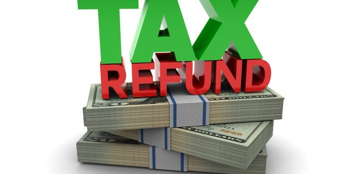 Best Ways to Use Your Tax Return
